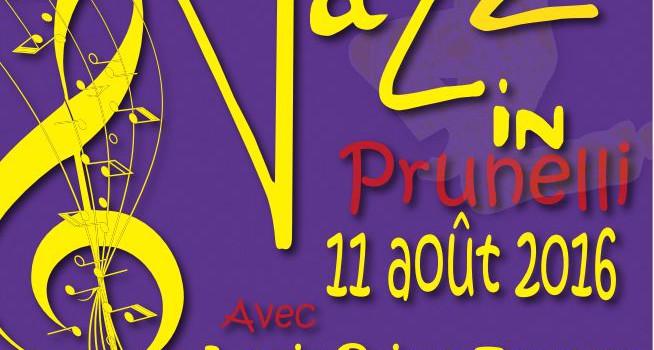 affiche jazz 2016