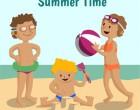 summertime-sur-la-plage