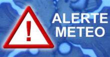 ob_ccecc1_logo-alerte-meteo