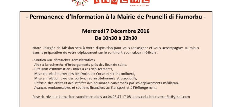 permanences-information-prunelli-07-12-16