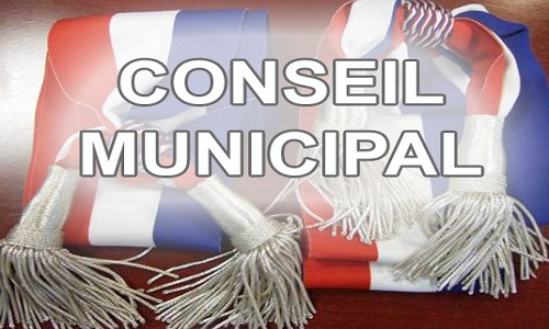 conseil-municipal1_1