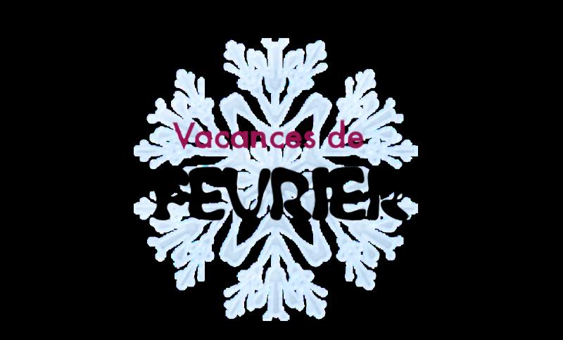 alsh vacances de f vrier 2018 plannings du 26 f vrier au 9 mars prunelli di fium 39 orbu. Black Bedroom Furniture Sets. Home Design Ideas