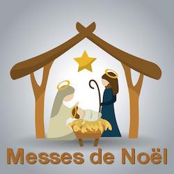 Horaire Messe De Noel MESSES DE NOEL | Prunelli di Fium'Orbu